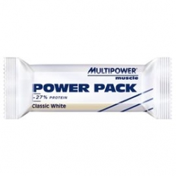 Power Pack Classic 35g