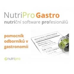 NutriPro Gastro
