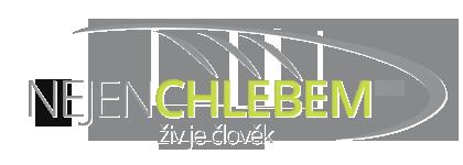 Nejenchlebem.cz