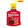 Enervitene Sport Gel Citrus-Kofein 25ml