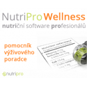 NutriPro Wellness