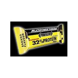 Protein Pack 32% Různé příchutě 60g