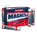 MagnesLIFE 10x25ml