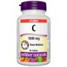 WN Vitamín C 1000mg prodloužený účinek 90tbl