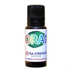 OraMD Forte 15ml