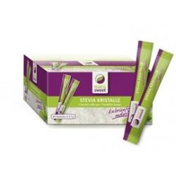 Natusweet Stevia SACHETS 40x 2,1g