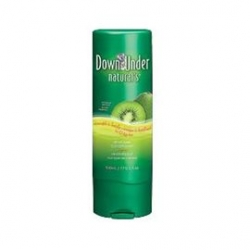 DUN Kondicionér All Hair Naturals 500ml